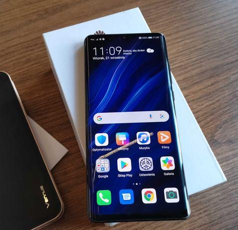 Huawei P30 Pro Gw.-2msc. Super stan