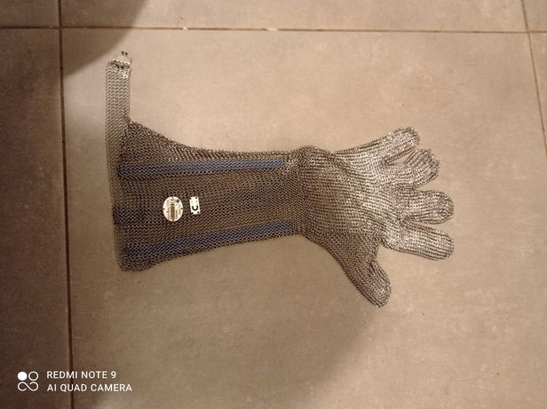 Sprzedam rękawicę