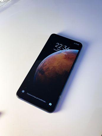 Xiaomi Redmi Note 3/64GB Midnight Grey ІДЕАЛЬНИЙ СТАН!
