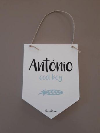 António - Cool Boy