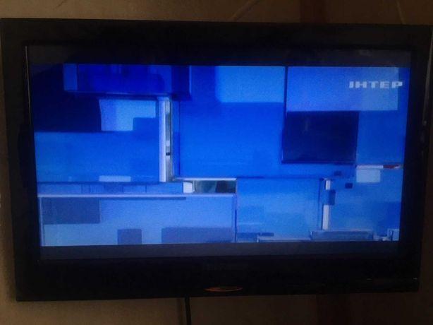 LED-TV Telefunken T16K910
