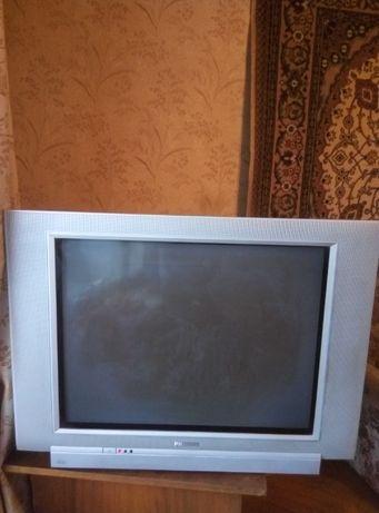 Телевизор Philips 29PT5606/58