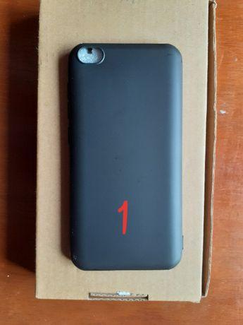 Xiaomi Redmi Go, Xiaomi redmi 5A чехол 360 case, бампер