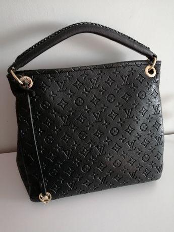 Torebka Louis Vuitton  Artsy czarna