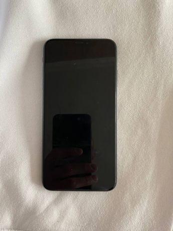 iPhone Xs Max 512 гб