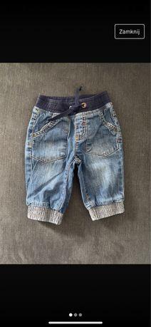 Ubrania chlopiece