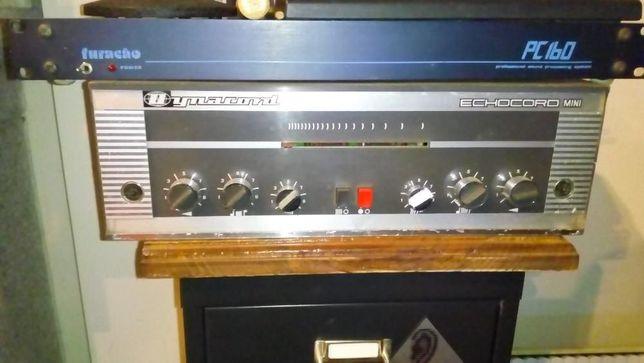 Furacão PC160