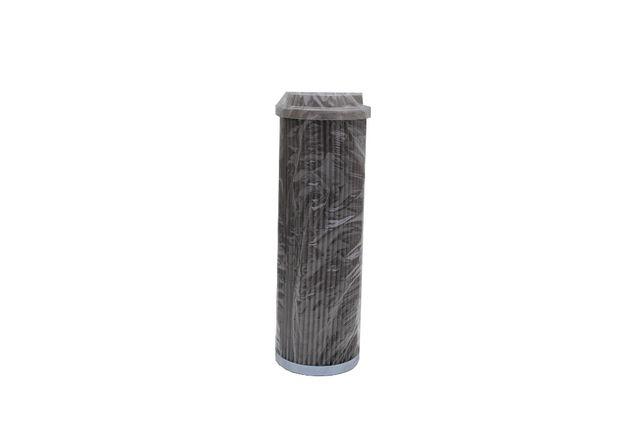 Filtr hydrauliczny P763954 Donaldson