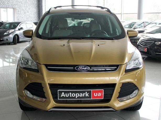 Продам Ford Escape 2013г.