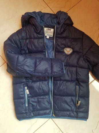 Куртка весняна для хлопця