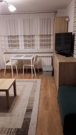 Mieszkanie 2 pokojowe 45 m2 Andrychów