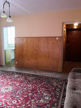 Mieszkanie w bloku sprzedam