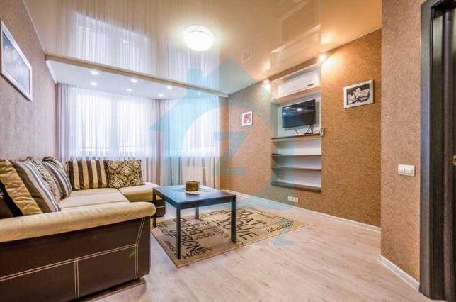 Продажа 2-х ком квартиры 70 м.2  ул.Пчелки 8