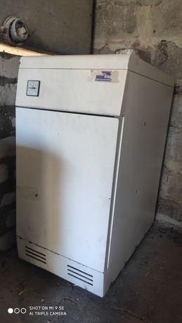 Котел газовый ТермоБар КС-Г - 16