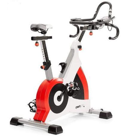 SportPlus Speedracer SP-SRP-3000 rower treningowy