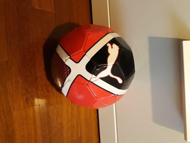 Bola Futsal Puma