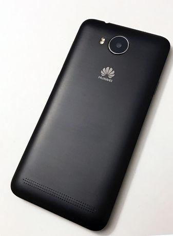 Huawei Y3i (LUA-U22) Lollipop