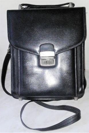 Портфель барсетка сумка Высылаю