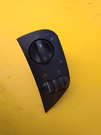 Włącznik świateł Seat Arosa 1,0