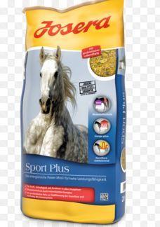 Witaminy dla konia JOKER Josera 15 kg