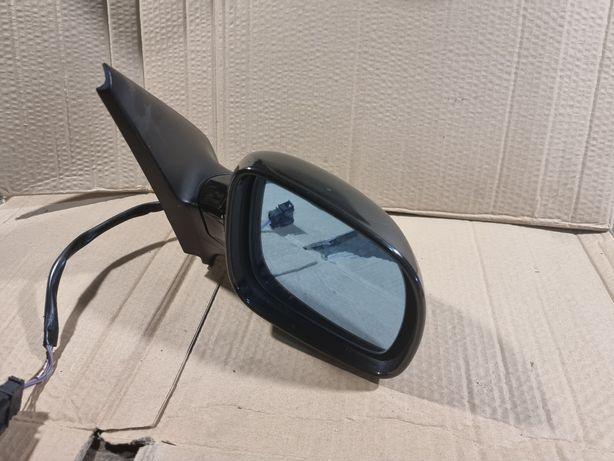 Espelho retrovisor Vw Golf iv (4). Direito