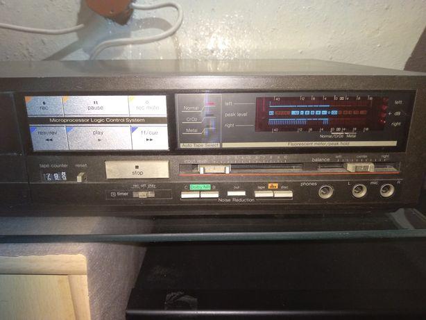 Magnetofon Technics M 235X