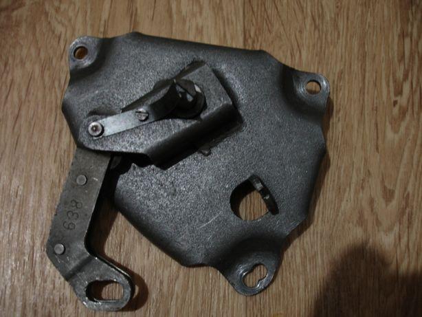 полуавтомат, кулиса мотоцикла ЯВА 634-638