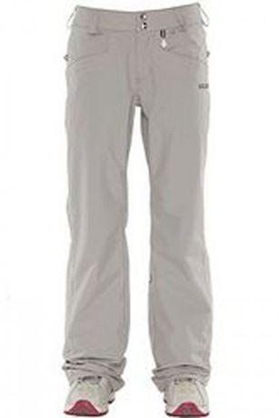 Супер теплые лыжные брюки SPEX р.170-176 р. 44-46 Голландия унисекс