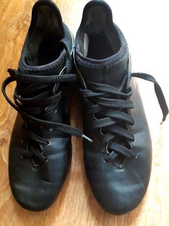 Обувь для футбола.Размер 38