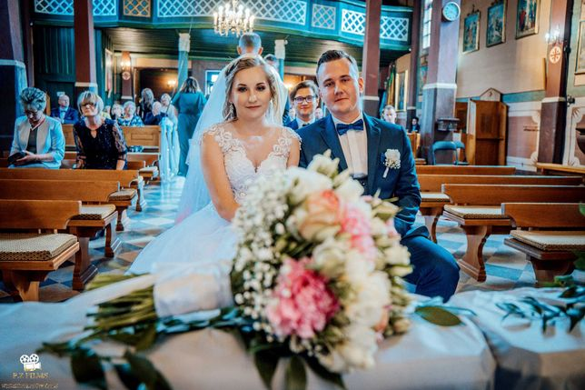 Kamerzysta na wesele, ślub, wideofilmowanie, fotograf.