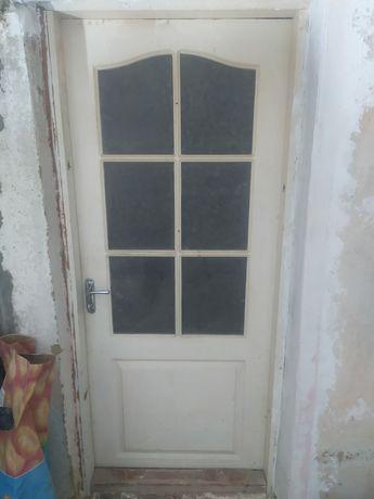 Прода      двери