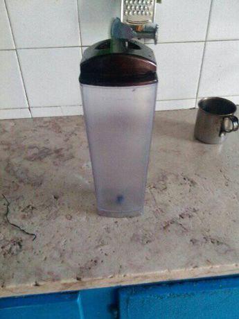 deposito maquina café inter expresso