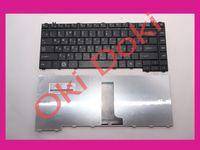 Клавиатура M205 M305 M505 L300 TOSHIBA M300 L515 A350 A305 A300 M200