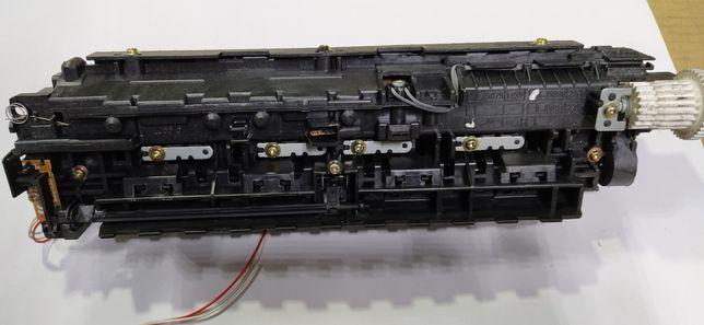 Фьюзер (печка, вузол термозакріплення) Brother model LJ5696 230v