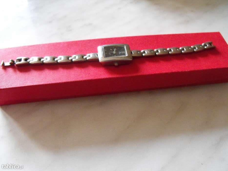 zegarek damski Legnica - image 1