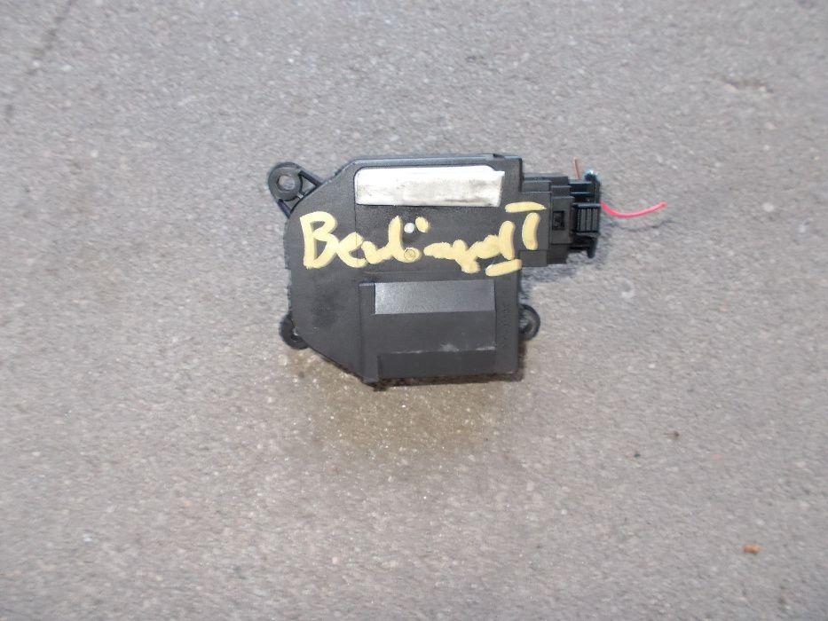 silniczek klapy tylnej Valeo CITROEN BERLINGO PEUGEOT PARTNER 2006r