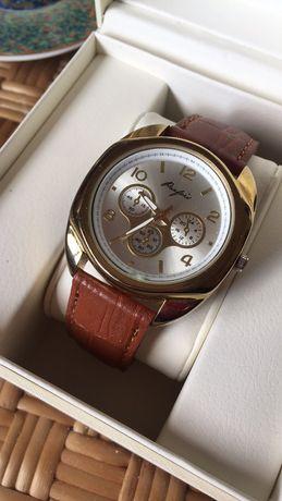 Годинник чоловічий/Часы мужские