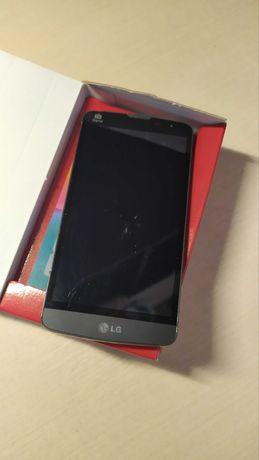 Смартфон Lg lbello d335