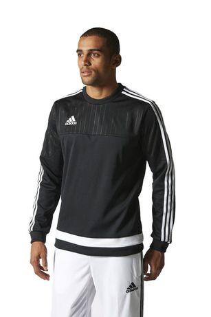 Adidas Bluza
