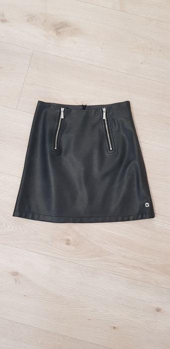 Sprzedam spódniczkę Konin - image 1