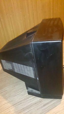 Телевізор JVC Multi System AV