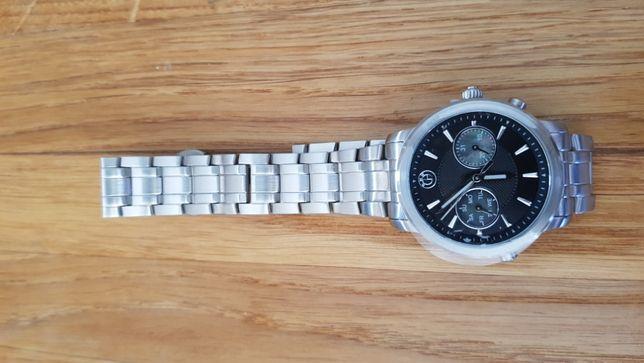 Zegarek damski BMW - nowy, oryginalny