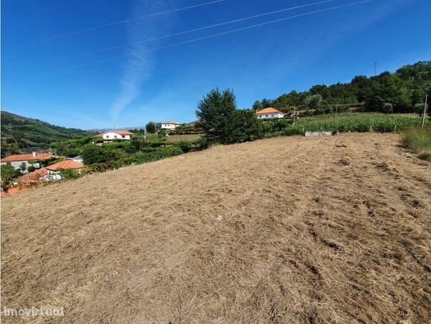 Terreno de construção Arcos de Valdevez