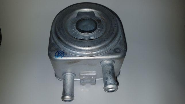 Radiador / Permutador de oleo Peugeot/Citroën/Fiat