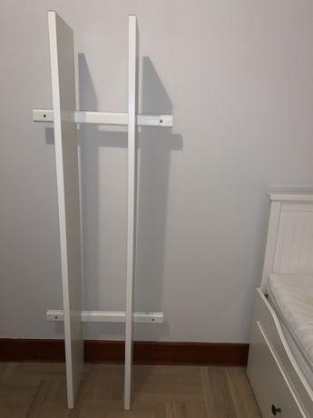 IKEA szafka/półka VÄRDE