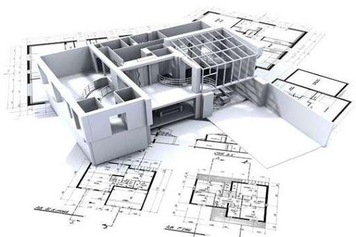Повідомлення, Дозвіл, Декларація на початок (завершення) будівельних р