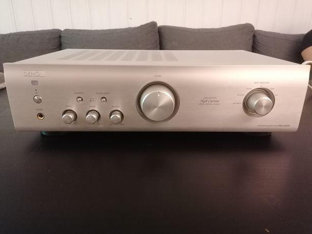 Stereo amplituner Denon PMA-520AE