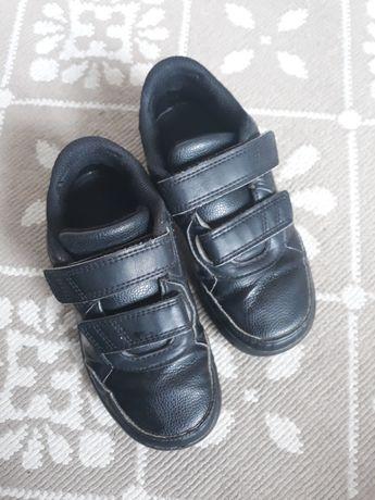 Buty dziecięce adidasy rozmiar 28 Adidas