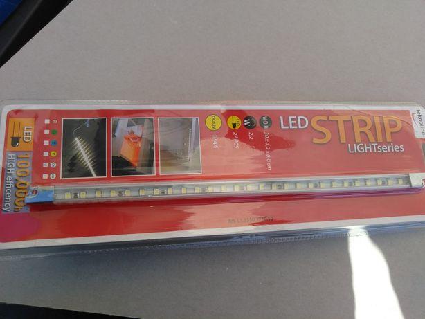 Barra led 30 cm