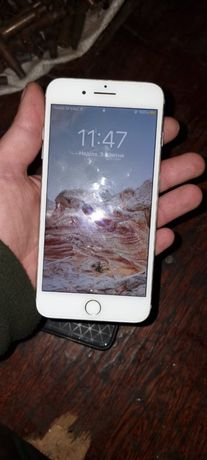 Обміняю iPhone 7+ на 256gb на інший смартфон